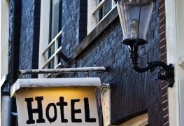 5 façons de réserver une chambre d'hôtel à bon prix