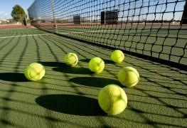 Conseilspour jouer au tennis en double