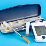 L'insuline, votre poids et vos habitudes alimentaires