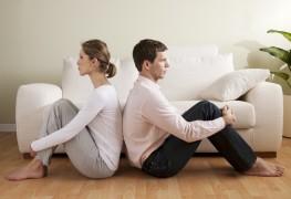 Les avantages et les inconvénients d'opter pour la séparation juridique au lieu du divorce