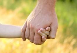 Assurance vie temporaire ou permanente : laquelle choisir?
