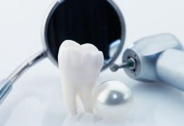 L'extraction des dents de sagesse: quoi faire avant, pendant et après