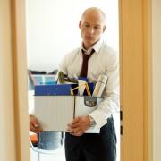 Des conseils pour survivre à une perte d'emploi