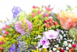 4 trucs pour un bouquet parfait