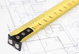 Conseils astucieux pour marquer et mesurer avec précision