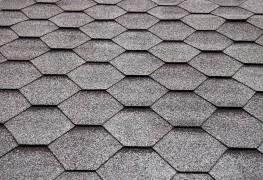 4 matériaux de base pour votre toiture en bardeaux d'asphalte