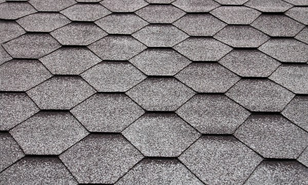 4 mat riaux de base pour votre toiture en bardeaux d 39 asphalte trucs pratiques. Black Bedroom Furniture Sets. Home Design Ideas