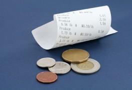 Consommation: les 4 principales astuces pour économiser