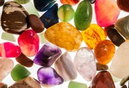 Connaissez-vous les pierres précieuses et leur signification?