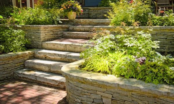3 conseils utiles pour jardiner à la maison