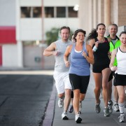 9 manières de vous motiver pour le sport
