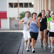 Guide facile pour perdre du poids en groupe