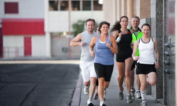 5 changements de comportement qui peuvent être nécessaires pour perdre du poids