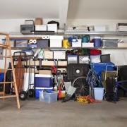 Guide du débutant pour désencombrer votre espace