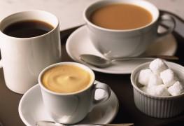 Le café est plus sain que vous ne le pensez