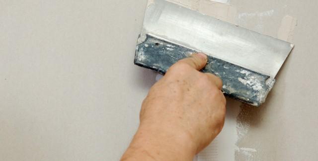 4 conseils d'experts éprouvés pour installer des cloisons sèches