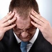 Conseilspour remédier aux maux et aux blessures à la tête