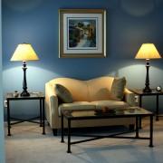 4 conseils intelligents pour fixerun prix et montrer votre maison