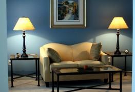 4 conseils intelligents pour fixer un prix et montrer votre maison