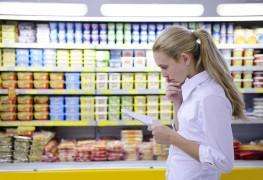 3 excellentes astuces pour faire votre épicerie sans vous ruiner