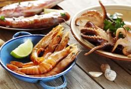 Conseils d'experts pour choisir et préparer desfruits de mer