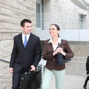 7 étapes pour vous aider à surmonter votre dépendanceau travail
