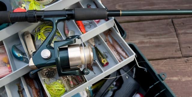 Les meilleurs appâts et leurres pour la pêche