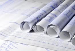 La préparation nécessairepour construire votre maison: définition duprojet