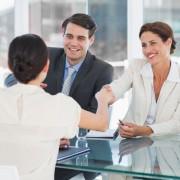 Recherche d'emploi: les clés de la réussite