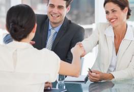 Recherche d'emploi : les clés de la réussite