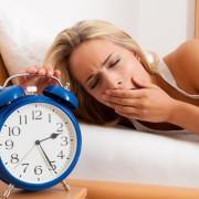 19 moyens simples pour garantir une bonne nuit desommeil