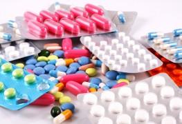 Des réponses simples aux questions fréquentes sur les médicaments contre le rhume