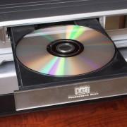 Guide facile pour nettoyer un lecteur de CD