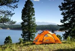 5 conseils pour camper en respectant un budget