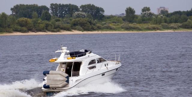 5 trucs pour planifier un voyage inaugural en bateau