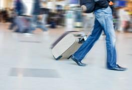 Comment réussir ses correspondances aériennes ou ferroviaires