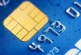 Victime d'une fraude par carte de crédit?