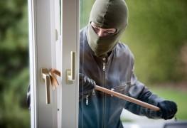 Quelques façons faciles d'éviter que votre maison n'attire les cambrioleurs