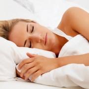 8 habitudes dans la chambre pour un meilleur sommeil