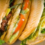 8 idées de repas pour lutter contre le diabète