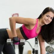 8 conseils pour une saine perte de poids