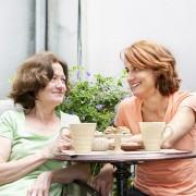 Diabète: 8 façons de désamorcer le stress familial