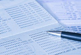 5 avantages d'un compte d'épargne qui vous aideront à atteindre vos objectifs