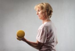 7 bonnes raisons de faire de la musculation