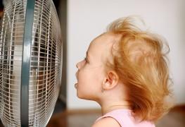 Guide de dépannage pour climatiseurs