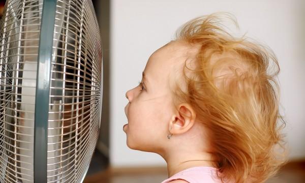 Petit guide d'entretien des climatiseurs