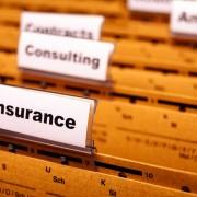 4 façons simplesd'économiser sur votre assurance