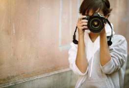 6 conseils pour prendre soin de votre appareil photo