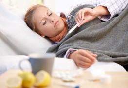Comment traiter (et éviter) une pneumonie à la maison