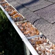Comment localiser vos problèmes de toiture